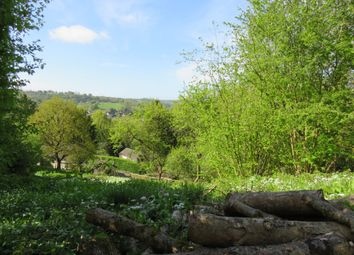 Thumbnail Land for sale in Nailsworth, Stroud
