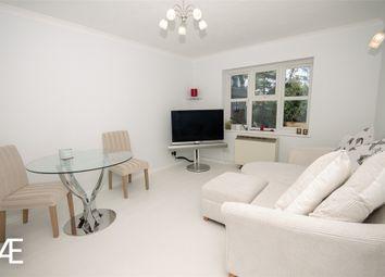 Thumbnail 1 bed property to rent in Ashfield Place, Chislehurst, Kent