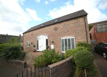Thumbnail 3 bed semi-detached house for sale in Stocking Park Road, Lightmoor, Telford
