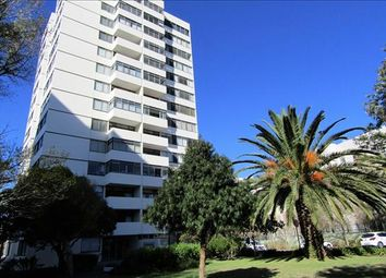 Thumbnail 2 bed apartment for sale in Claremont, Cape Town, South Africa