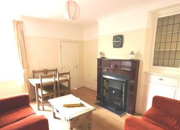 Thumbnail 2 bed flat to rent in Brandon Grove, Newcastle Upon Tyne