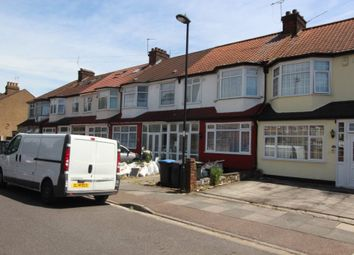 Thumbnail Room to rent in Church Road, Ponders End, Enfield
