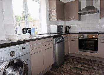Thumbnail 3 bed semi-detached house to rent in Upper East Hayes, Bath