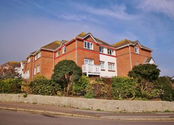 Thumbnail 2 bed flat for sale in Flat 13, Cloverdale Court, Anning Road, Lyme Regis