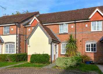 Thumbnail 2 bedroom property for sale in Clover Close, Wokingham, Berkshire