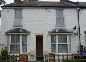 Thumbnail Flat to rent in Forge Lane, St. Lawrence, Ramsgate
