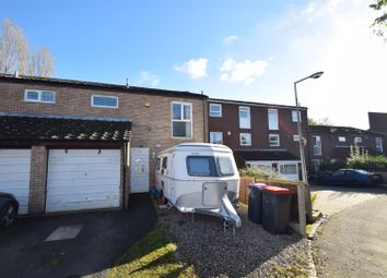 Thumbnail 3 bedroom end terrace house for sale in Doddington, Hollinswood, Telford