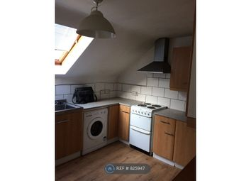 Thumbnail 3 bed flat to rent in Northfield Road, Hinckley