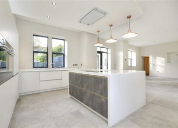 Thumbnail 4 bed property for sale in The Coach House, 5, Belgrave Road, Ranmoor