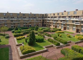 1 bed flat for sale in Kennilworth Court, Washington NE37