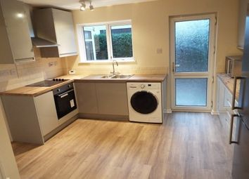 Thumbnail Property to rent in Abbey Road, Nottingham