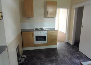 Thumbnail 2 bed terraced house to rent in Chapel Street, Bolton-Upon-Dearne, Rotherham