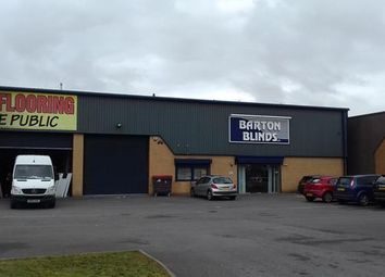 Thumbnail Retail premises for sale in Unit 1, Century Close, Off Sandall Stones Road, Kirk Sandall, Doncaster