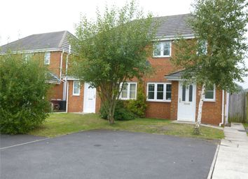 3 bed semi-detached house to rent in Haywood Road, Liverpool, Merseyside L28