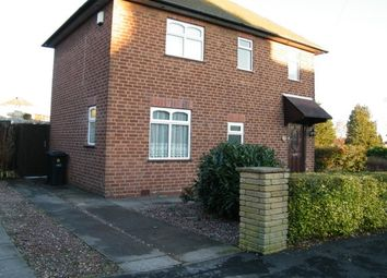 Thumbnail 3 bed property to rent in Thornhill Road, Quarry Bank, Brierley Hill
