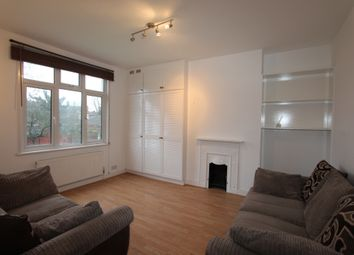 Thumbnail 2 bed maisonette to rent in Bolton Road, Harrow