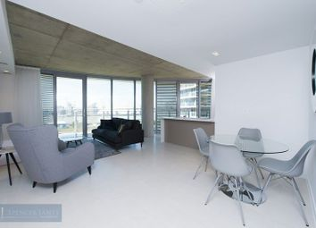 2 bed flat for sale in Hoola, Royal Victoria E16