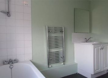 Thumbnail 2 bedroom terraced house to rent in Rooks Street, Cottenham, Cambridge