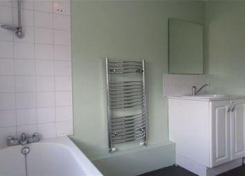 Thumbnail 2 bedroom terraced house to rent in Rooks Street, Cottenham, Cambridge