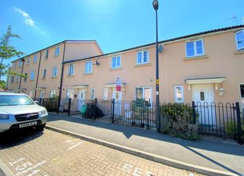 3 bed property to rent in Wood Mead, Cheswick Village, Bristol BS16