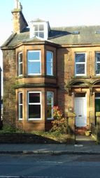Thumbnail 4 bed semi-detached house for sale in 12 Lovers Walk, Dumfries