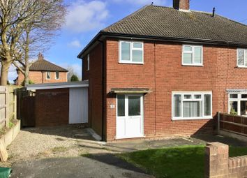 3 bed property for sale in Sixth Avenue, Ketley Bank TF2