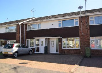 Thumbnail 2 bed terraced house to rent in Simpson Road, Sittingbourne