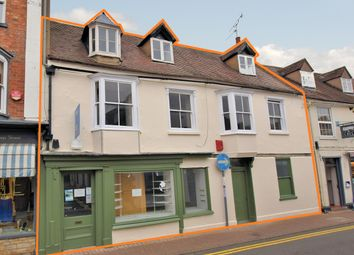 Thumbnail Commercial property for sale in Sheep Street, Shipston-On-Stour
