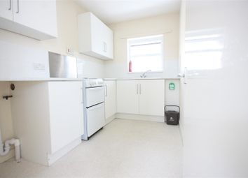 Thumbnail 1 bedroom flat to rent in Abbotsbury Road, Weymouth