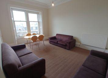 5 bed flat to rent in East Claremont Street, Bellevue, Edinburgh EH7