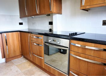 Thumbnail 1 bedroom flat to rent in Chandler Road, Loughton