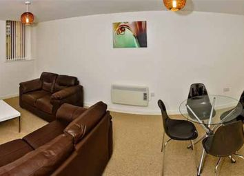 Thumbnail 2 bedroom flat to rent in Rent Free Period, 2 Bed, 2 Bathrooms, Furnished