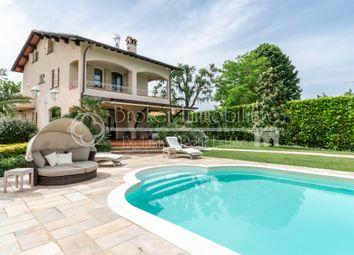 Thumbnail 6 bed villa for sale in Via Dell'acqua, Forte Dei Marmi, Lucca, Tuscany, Italy