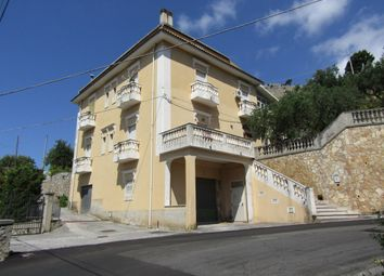 Thumbnail 3 bed apartment for sale in Viale Kennedy, Santa Domenica Talao, Cosenza, Calabria, Italy