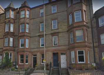 Thumbnail 2 bed flat to rent in Flat 1F2, 287 Dalkeith Road, Edinburgh