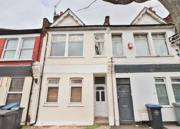 4 bed terraced house for sale in Chapter Road, London NW2