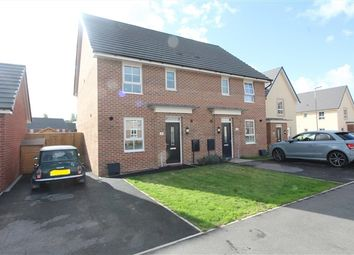 Thumbnail 3 bed property for sale in Gold Lane, Lancaster