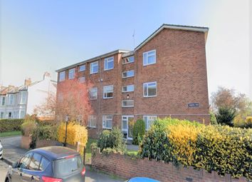 Thumbnail 1 bed flat to rent in Thornton House, Addison Road, Wanstead