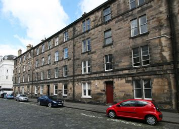 Thumbnail 2 bedroom flat for sale in Grindlay Street, Edinburgh