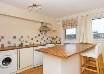 Thumbnail 2 bed flat to rent in Rundell Tower, Portland Grove, London