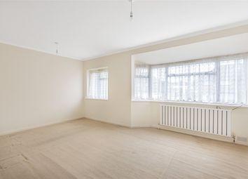 2 bed maisonette for sale in Waddington Avenue, Coulsdon, Surrey CR5