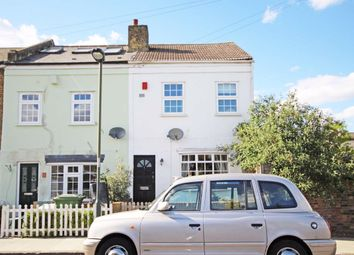 Thumbnail 2 bed property to rent in Bedford Road, Twickenham