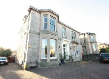 Thumbnail 2 bed flat to rent in Mayfield Gardens, Newington, Edinburgh