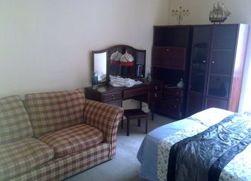 Thumbnail 2 bed flat for sale in Gilbert Court, Inverness