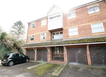 Thumbnail 2 bedroom flat to rent in Great Eastern Way, Fakenham