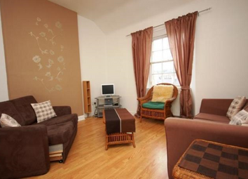 Thumbnail 2 bed flat to rent in Guthrie Street, Edinburgh EH1,