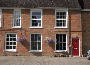 Thumbnail 3 bed property to rent in West Street, Isleham, Ely