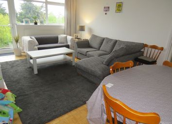 Thumbnail Room to rent in Crescent Road, Finchley