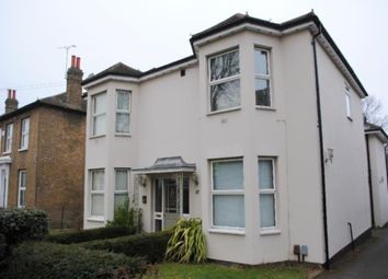 Thumbnail 1 bedroom flat to rent in Tudor Mews, Eastern Road, Gidea Park, Romford