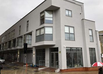 Thumbnail Retail premises to let in Retail Unit 49-50 Providence Place, Brighton, East Sussex
